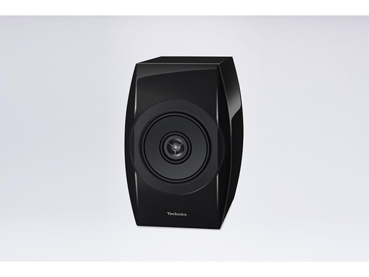 Technics SB-C700E-K - par