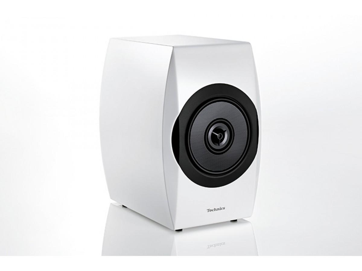 Technics SB-C700E-W - par