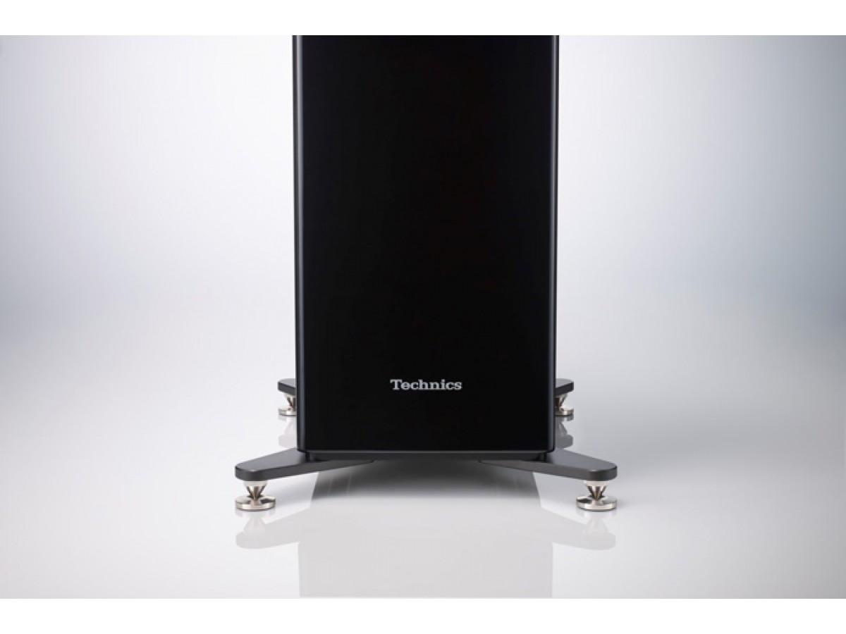 Technics SBG90E-K- unidade