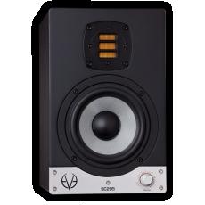 EVE audio SC205