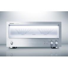 Technics SE-R1E-S - stereo 150w