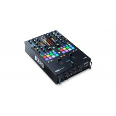 Rane SEVENTY TWO Battle mixer