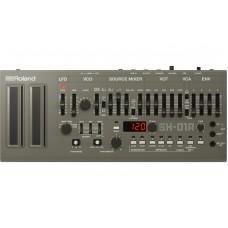 Roland SH-01A cinzento