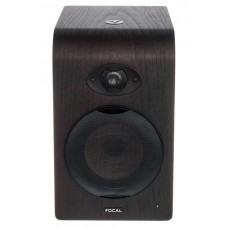 Focal Shape 65 - 5.5 pol./105w - 106dB - 40 - 35000Hz