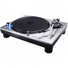 Technics SL-1200GREGS