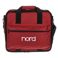 Clavia Nord Soft Case Drum 3P