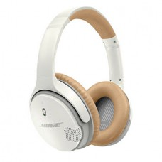 Bose Auscultadores Sound Link, sem fios, Around Ear , Wireless II bran