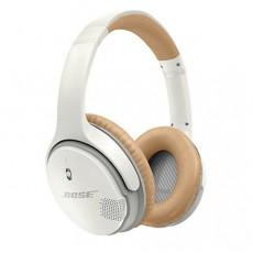 Bose SoundLink Around Ear Wireless II branco