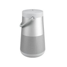 Bose Sound Link Revolve plus silver wireless