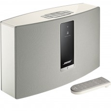 Bose WI-FI SOUNDTOUCH 20 SERIES III WHITE