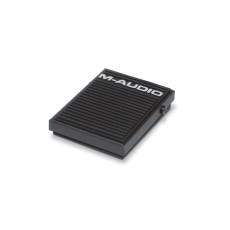 M-Audio sp-1 m