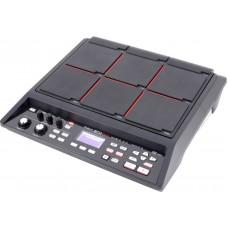 Roland SPD-SX Samplig pad