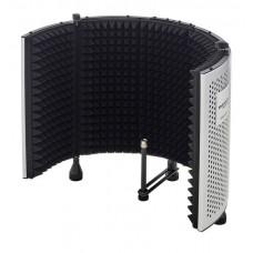 Marantz Professional Sound Shield