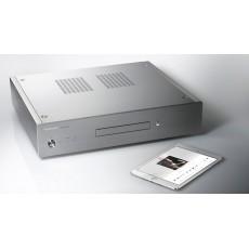 Technics ST-G30LE-S - com disco SSD