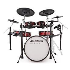 Alesis Strike Pro Special Edition