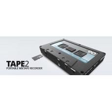 reloop gravador