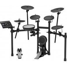 Roland TD-17KL E-Drum Set