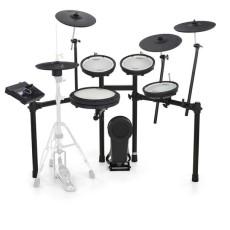 Roland Roland TD-17KVX E-Drum Set