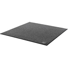 Roland TDM-10 drum mat small