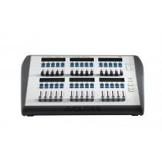 Avolites Tiger Touch  Wing
