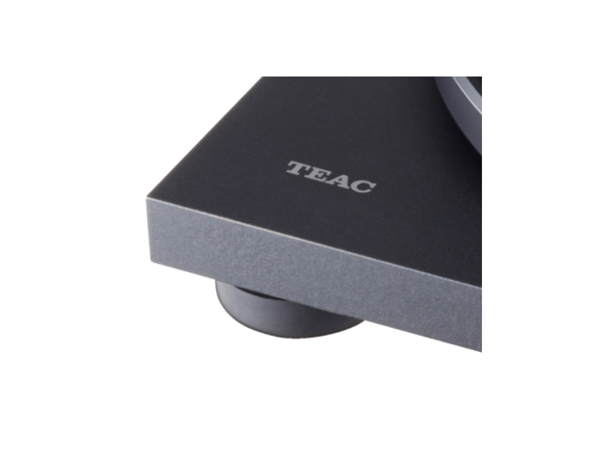 Teac TN-280BT-B