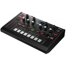 pioneer sintetizador