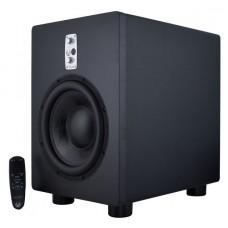 EVE audio TS 112