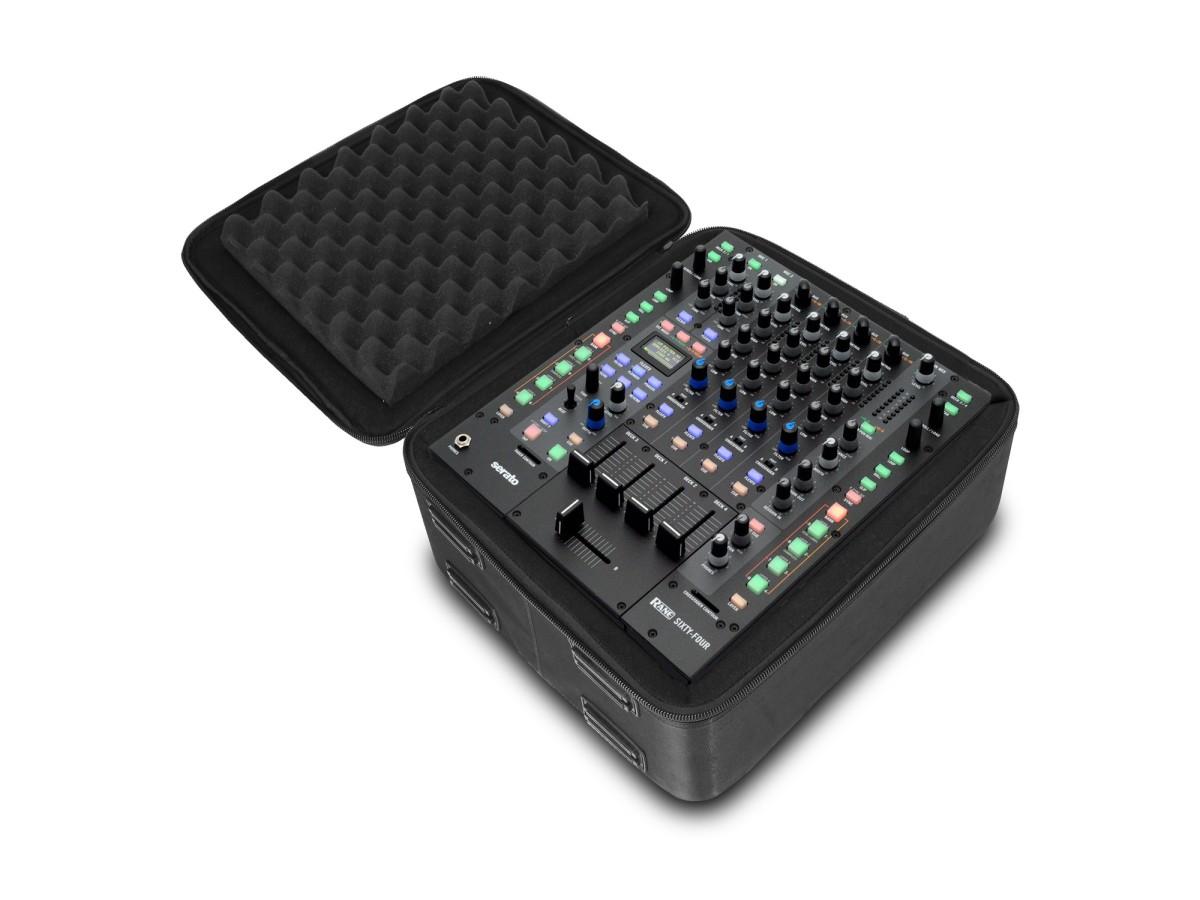 UDG UDG Ultimate CD Player / MixerBag Large