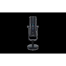 M-Audio microfone