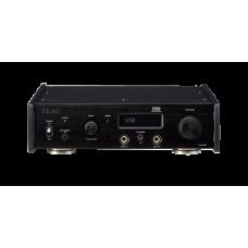 Teac UD-505-B