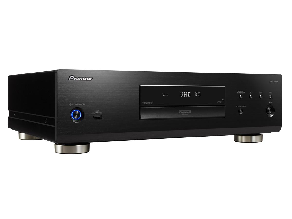 Pioneer UDP-LX800