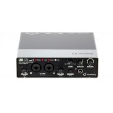 Steinberg interface audio