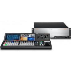 Roland V-1200HD Set