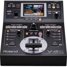 Roland V4-EX