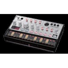 korg sintetizador