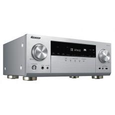 Pioneer Hifi VSX-LX304-S
