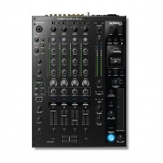 Denon DJ X1850 Prime