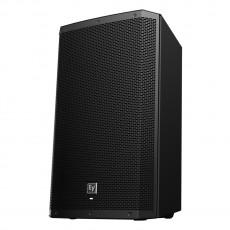 Electro Voice ZLX 15P