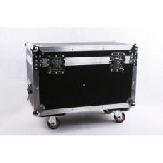 Art System para 4 beam 10 w 12 leds rgbw