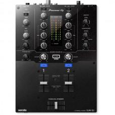 Pioneer DJM-S3