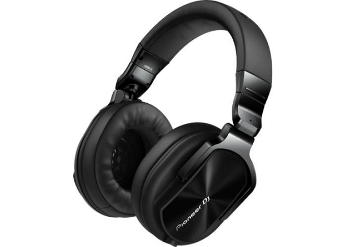 Pioneer DJ HRM6
