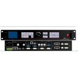 Art System video processador 615