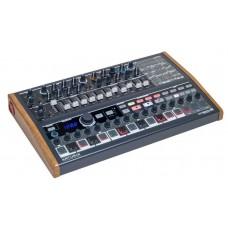 Arturia sintetizador