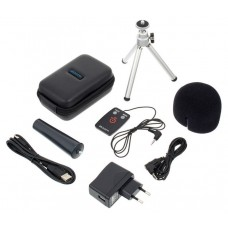 Zoom APH-2n - kit de accesorios para H2n