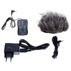 Zoom APH-5 - kit de accesorios para H5
