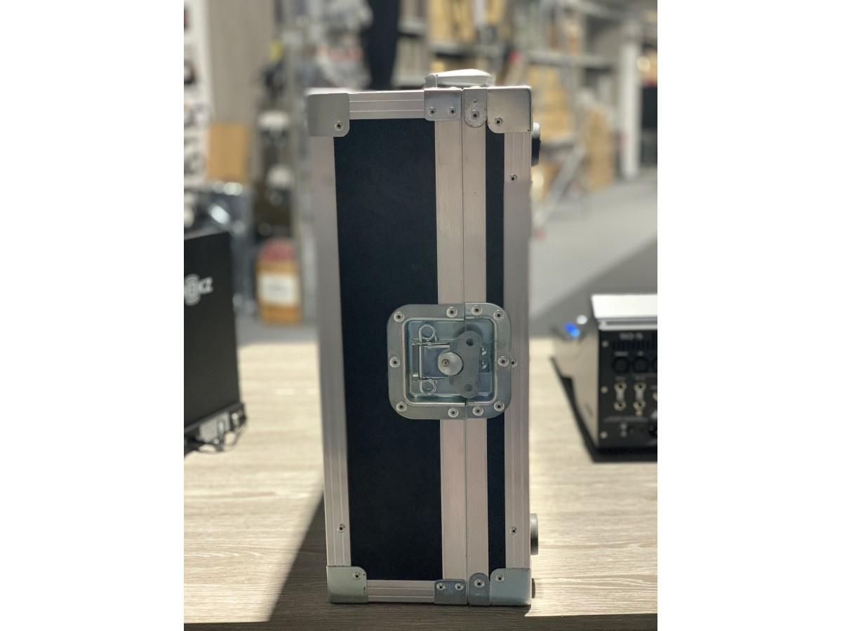 Art System Flightcase para SL1210 / PLX1000