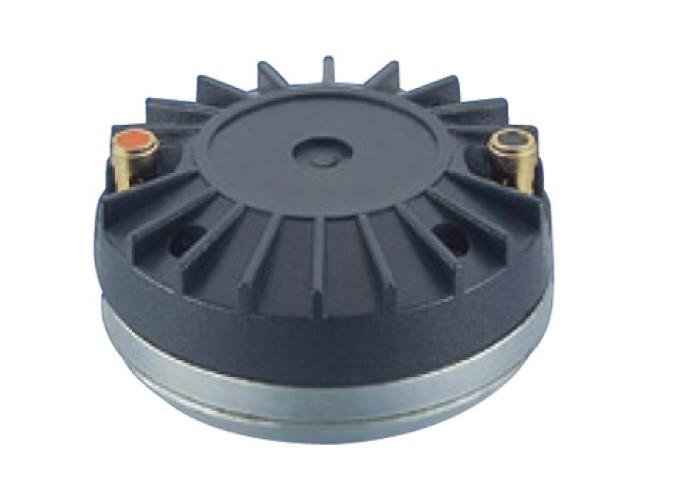 Art System CT448C -44mm/50w/ 8ohm
