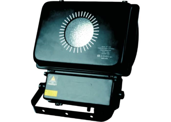 Multilighting MINICOLOUR250 - 250W
