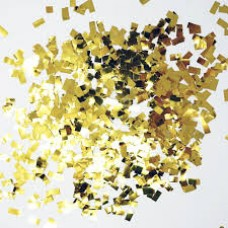 Art System confetis