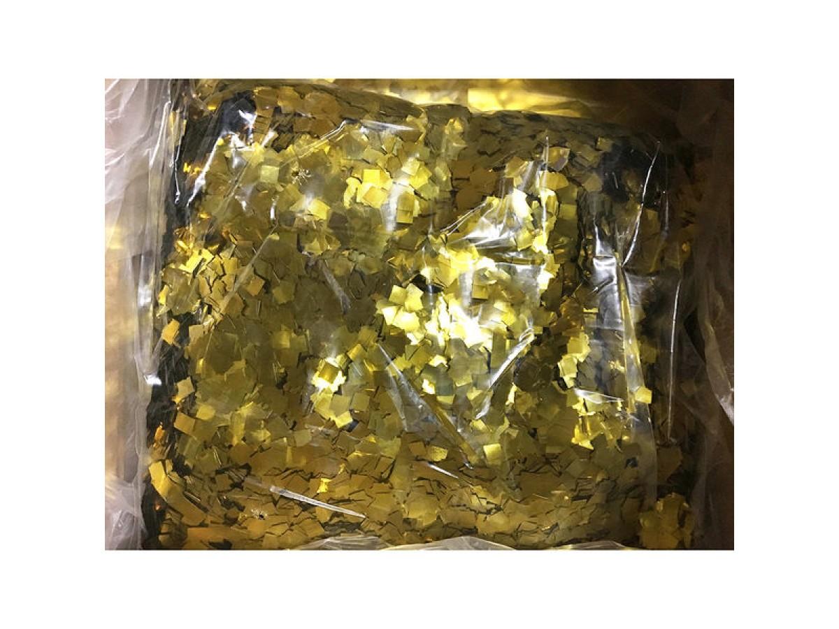 Art System 1kg Gold